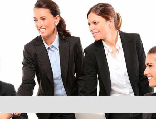 ¿Qué tipos de azafatas y promotoras contratar para un evento?